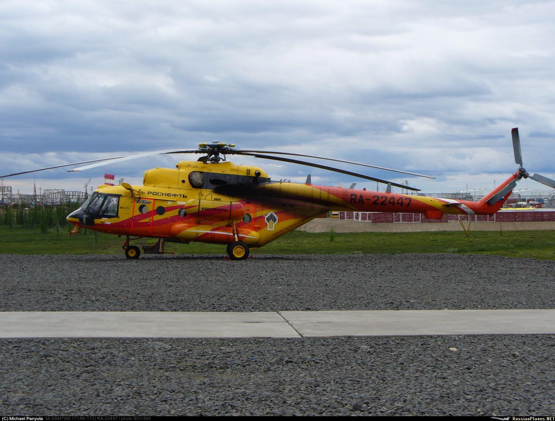 визуализации интерьеров вертолетов ми 8 мерах