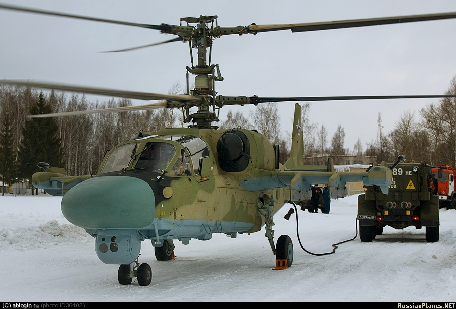 http://russianplanes.net/images/to37000/036402.jpg