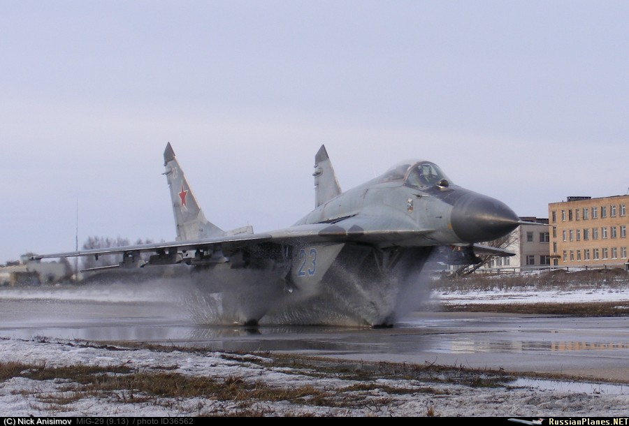http://russianplanes.net/images/to37000/036562.jpg