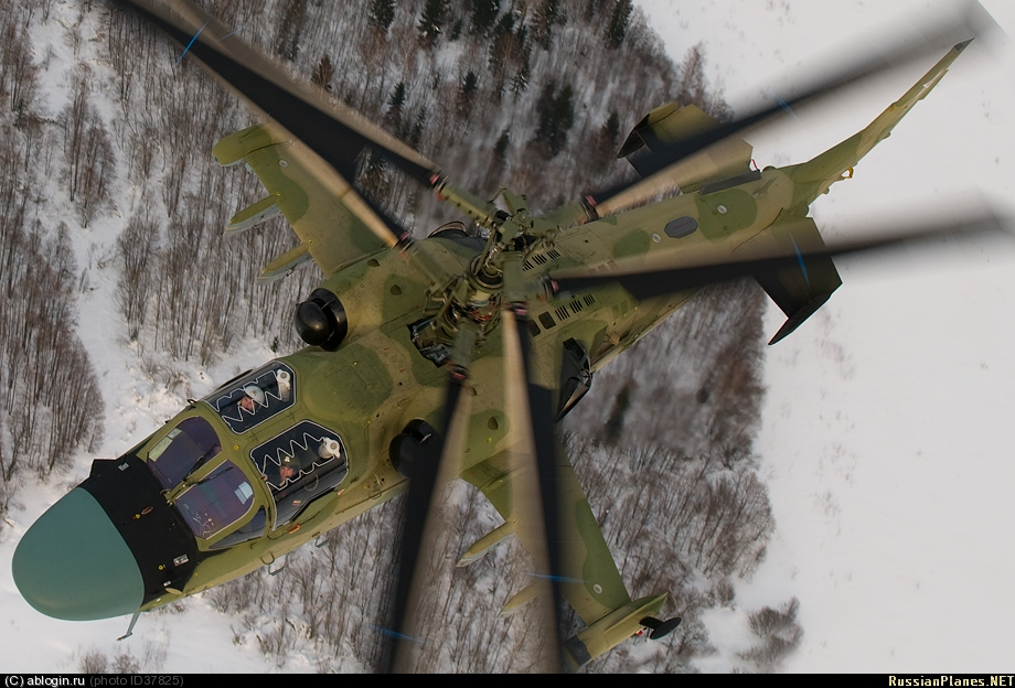 http://russianplanes.net/images/to38000/037825.jpg