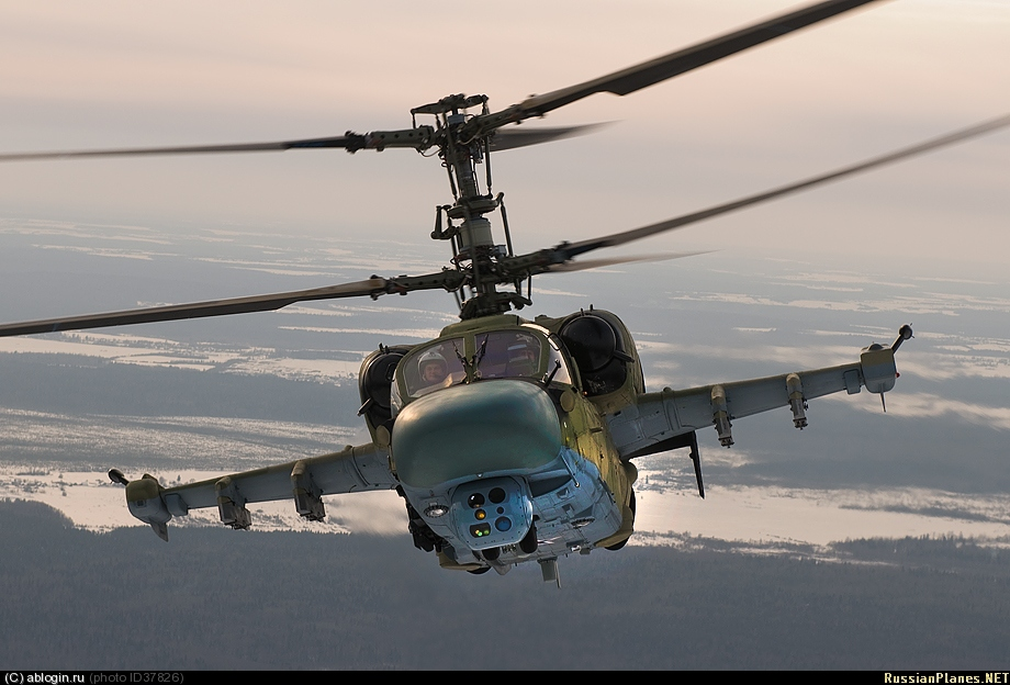 http://russianplanes.net/images/to38000/037826.jpg