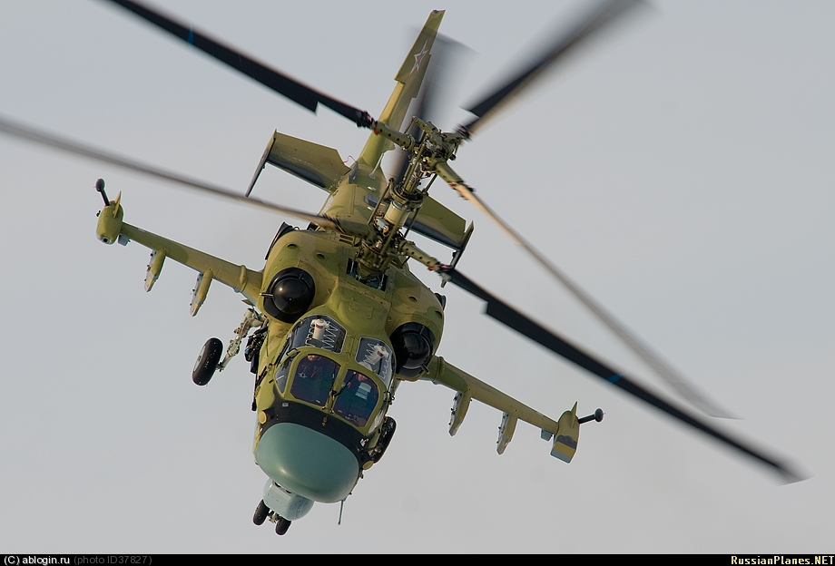 http://russianplanes.net/images/to38000/037827.jpg