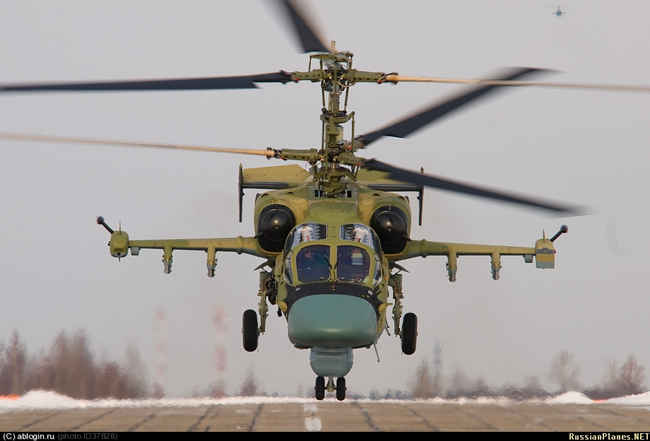 http://russianplanes.net/images/to38000/037828.jpg