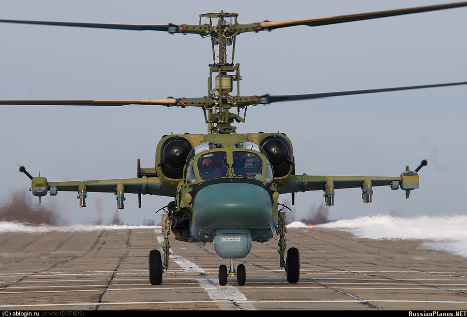 http://russianplanes.net/images/to38000/037829.jpg