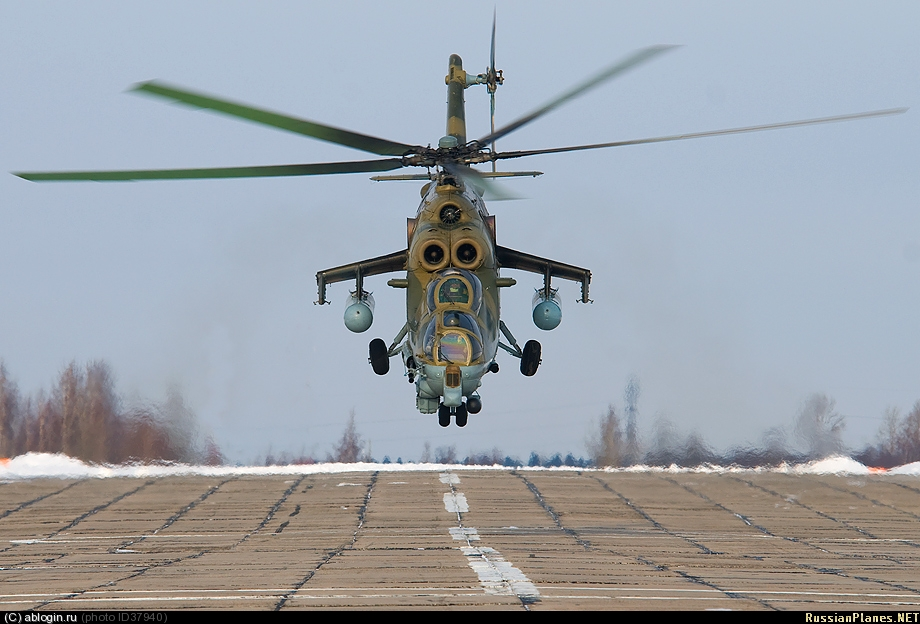 http://russianplanes.net/images/to38000/037940.jpg