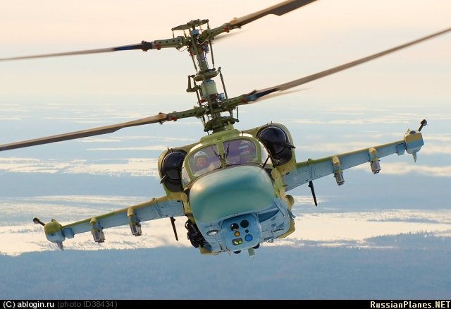 http://russianplanes.net/images/to39000/038434-640.jpg