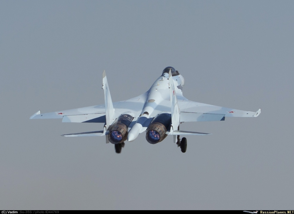 http://russianplanes.net/images/to45000/044769.jpg