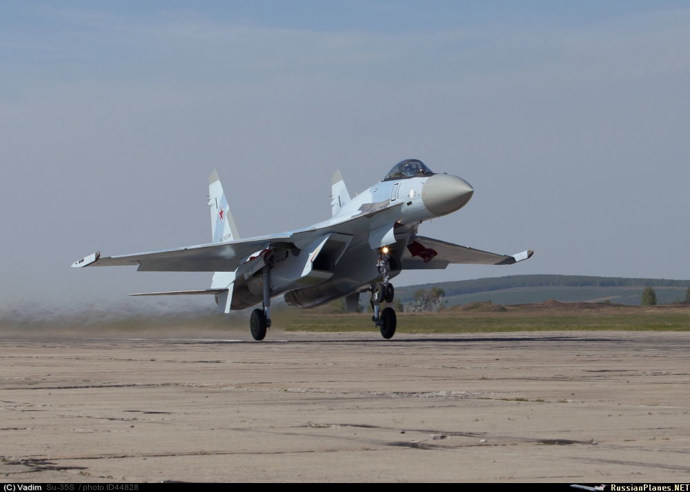 http://russianplanes.net/images/to45000/044828.jpg