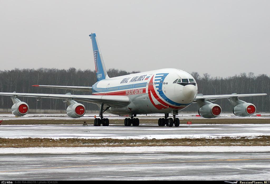Авиарейсы санкт петербург тиват