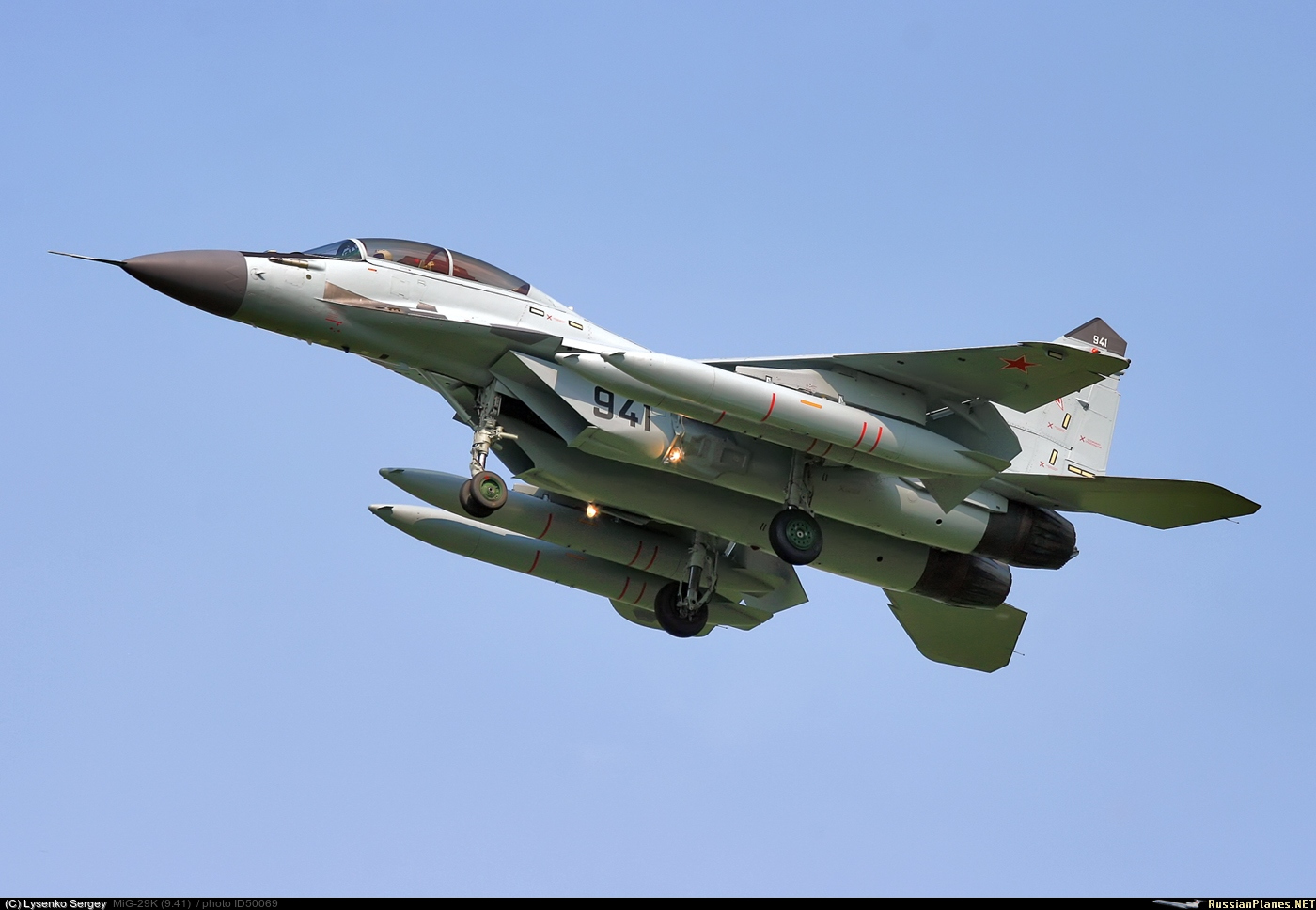 http://russianplanes.net/images/to51000/050069.jpg