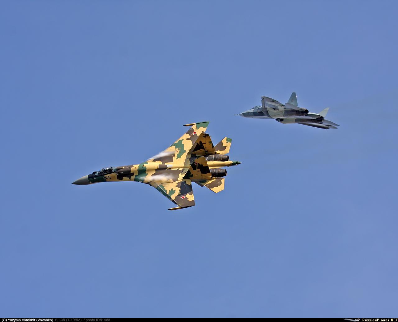 Air Show Moscu Maks 2011 051488