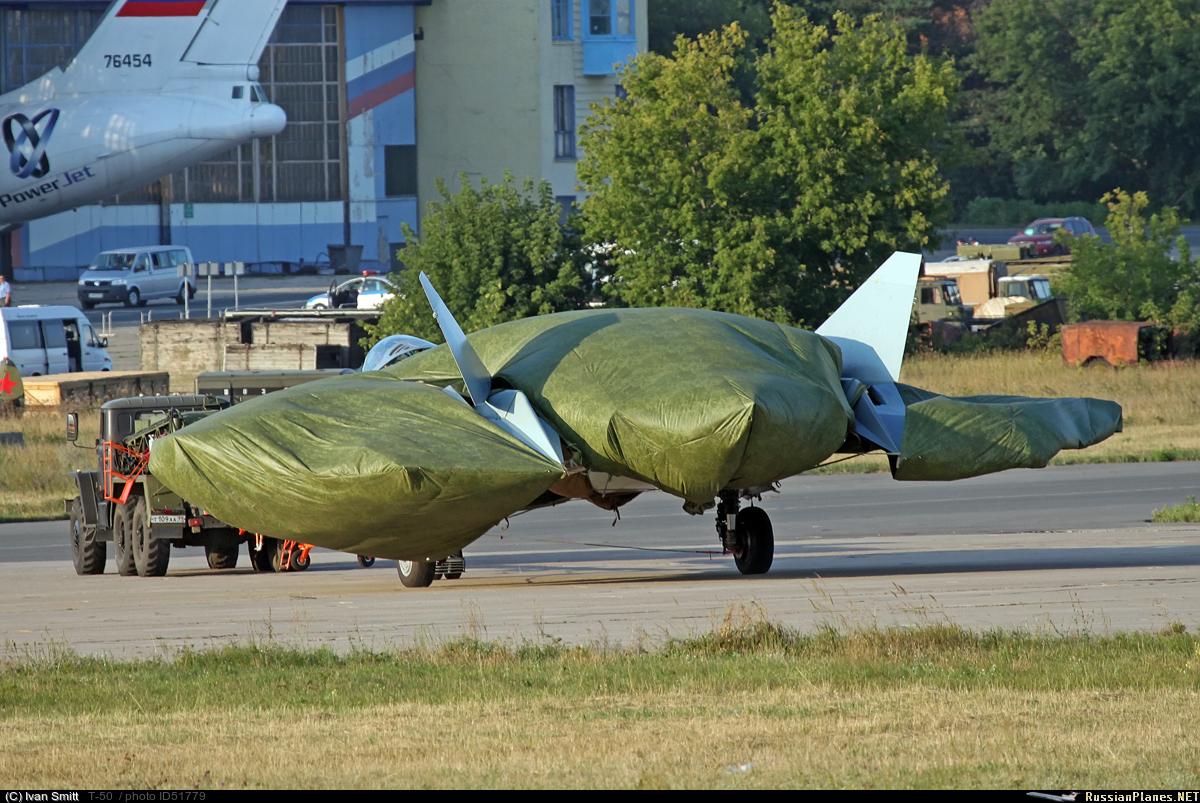 Air Show Moscu Maks 2011 051779