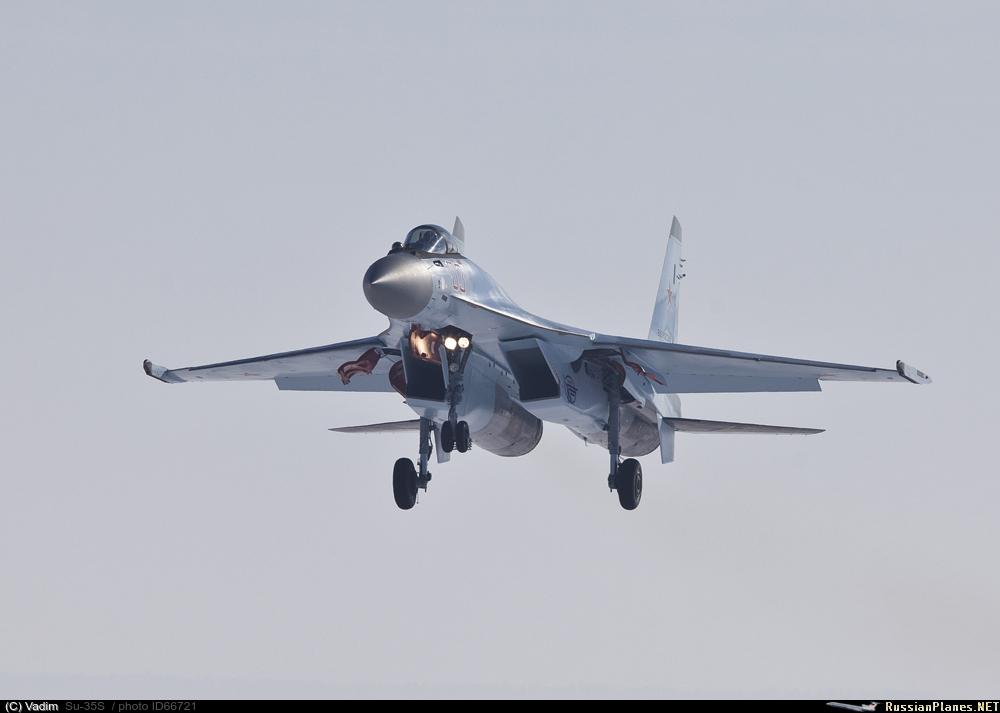 Su-35 - Page 3 066721
