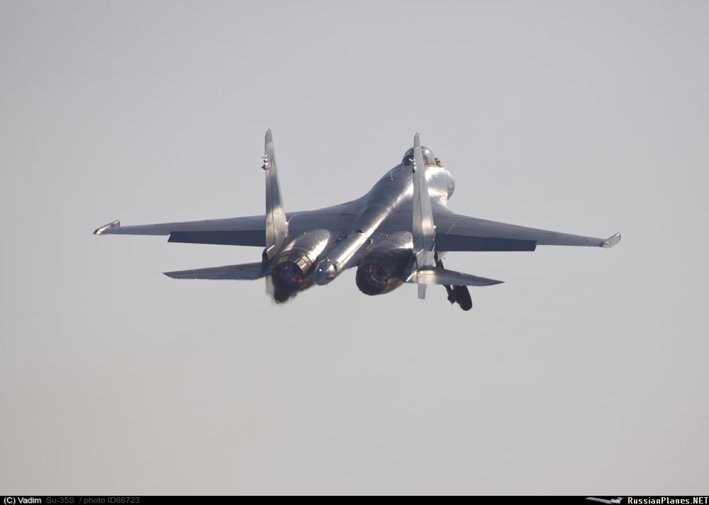 Su-35 - Page 3 066723