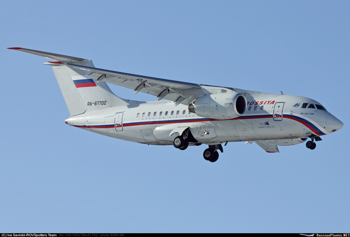 http://russianplanes.net/images/to69000/068188.jpg