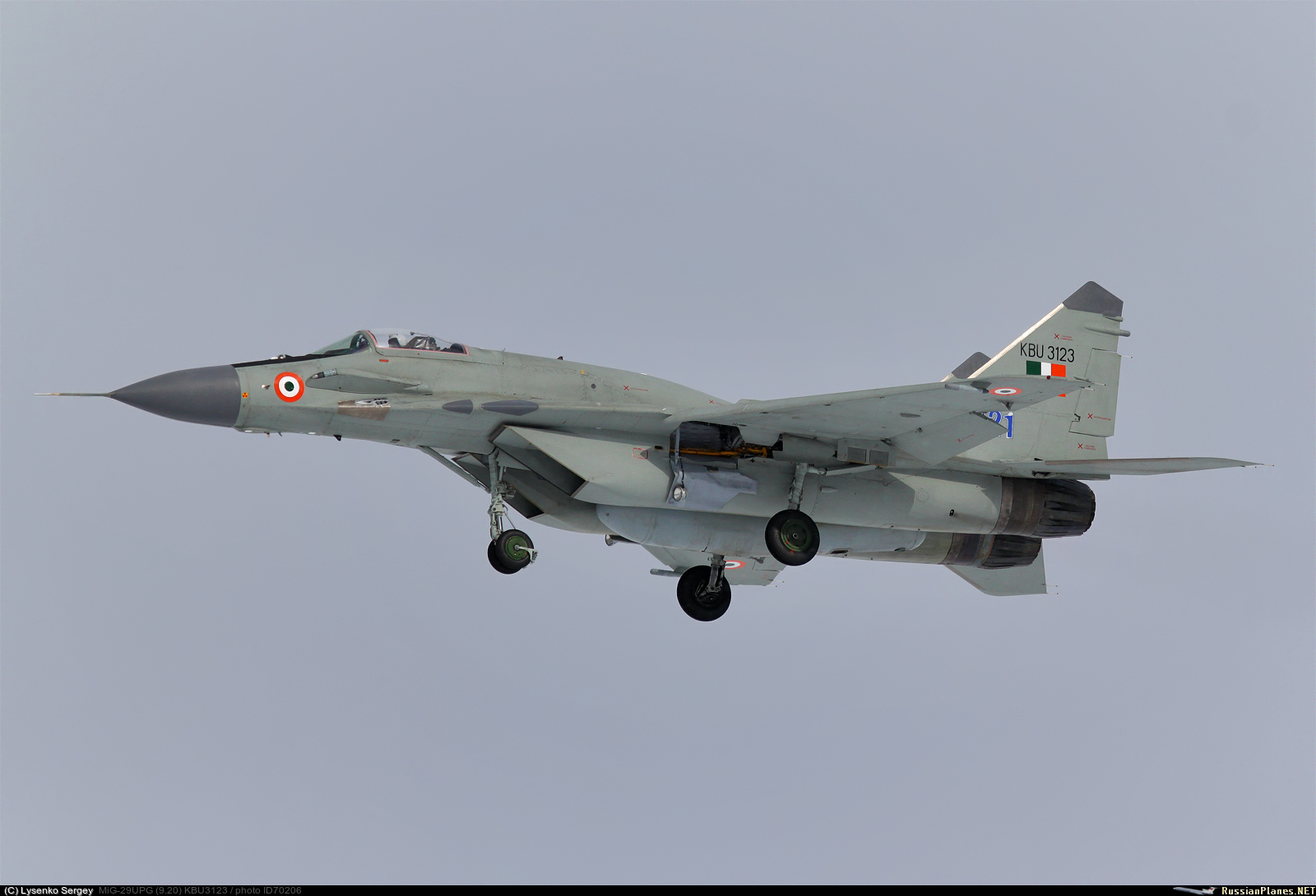 indian air force planes wallpapers hd
