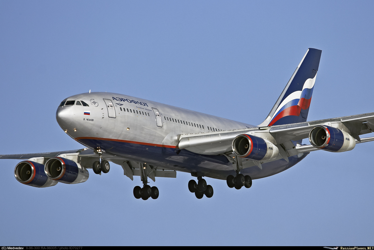 http://russianplanes.net/images/to71000/070277.jpg