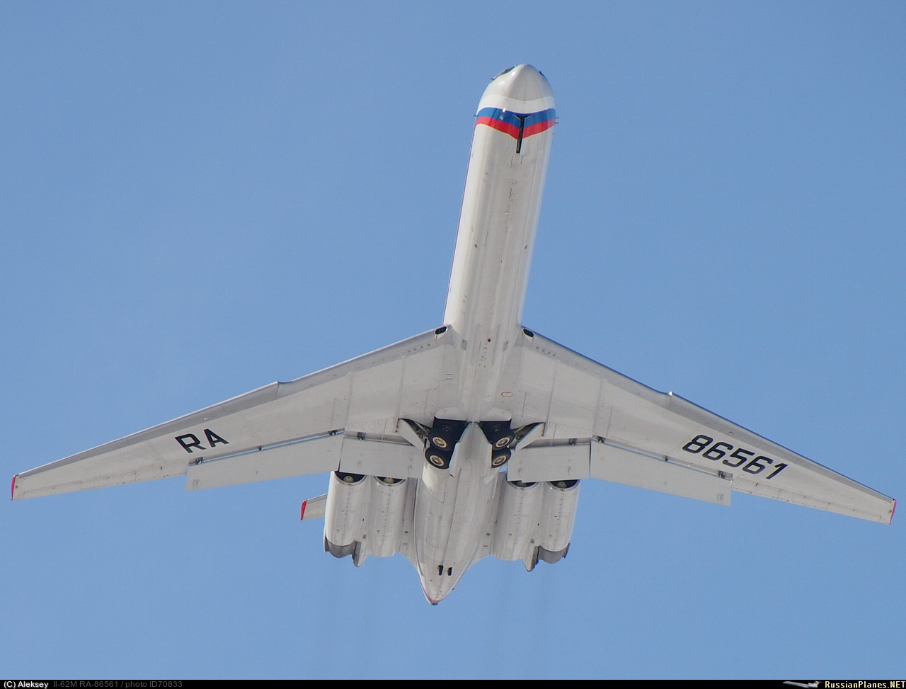 http://russianplanes.net/images/to71000/070833.jpg