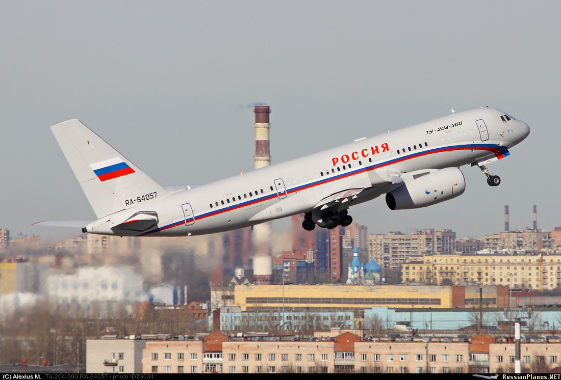 http://russianplanes.net/images/to74000/073034.jpg