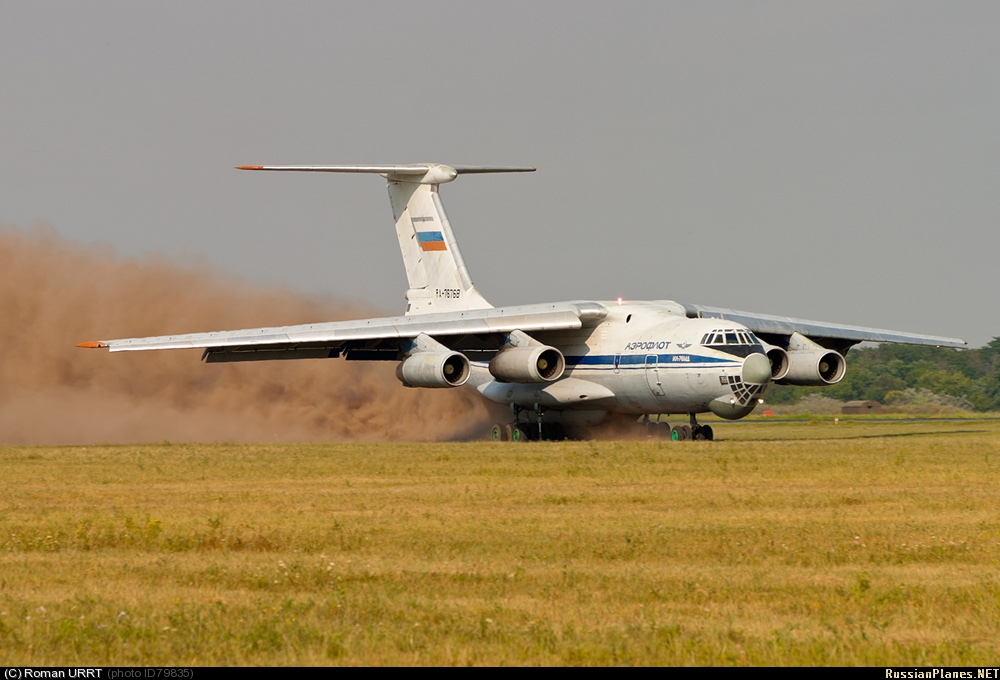 http://russianplanes.net/images/to80000/079835.jpg
