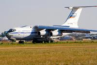 RA-76768