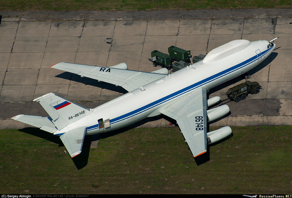 http://russianplanes.net/images/to87000/086857.jpg
