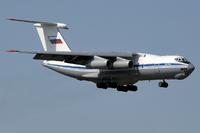 RA-76738