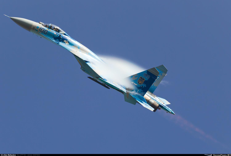 Ukrainian Armed Forces / Zbroyni Syly Ukrayiny - Page 4 087804