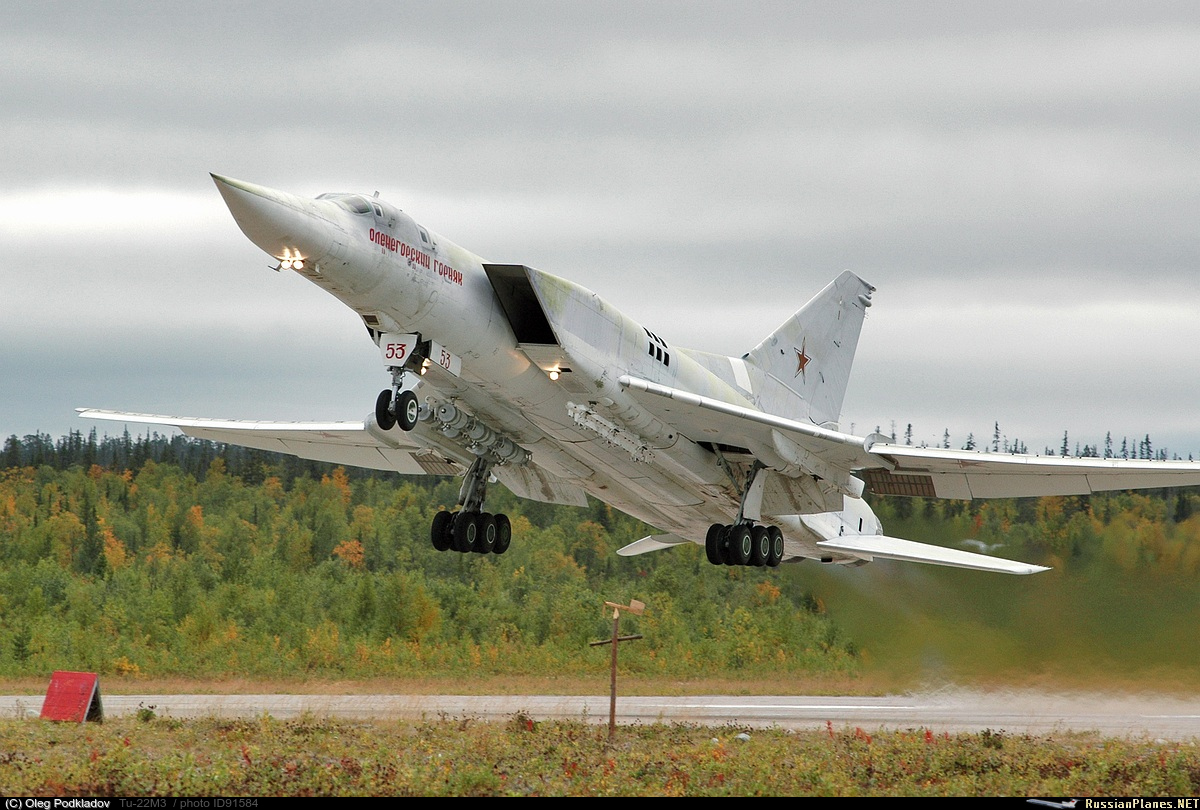 Russian Air Force Photos and Video (NO DISCUSSION) - Page ... - photo#6