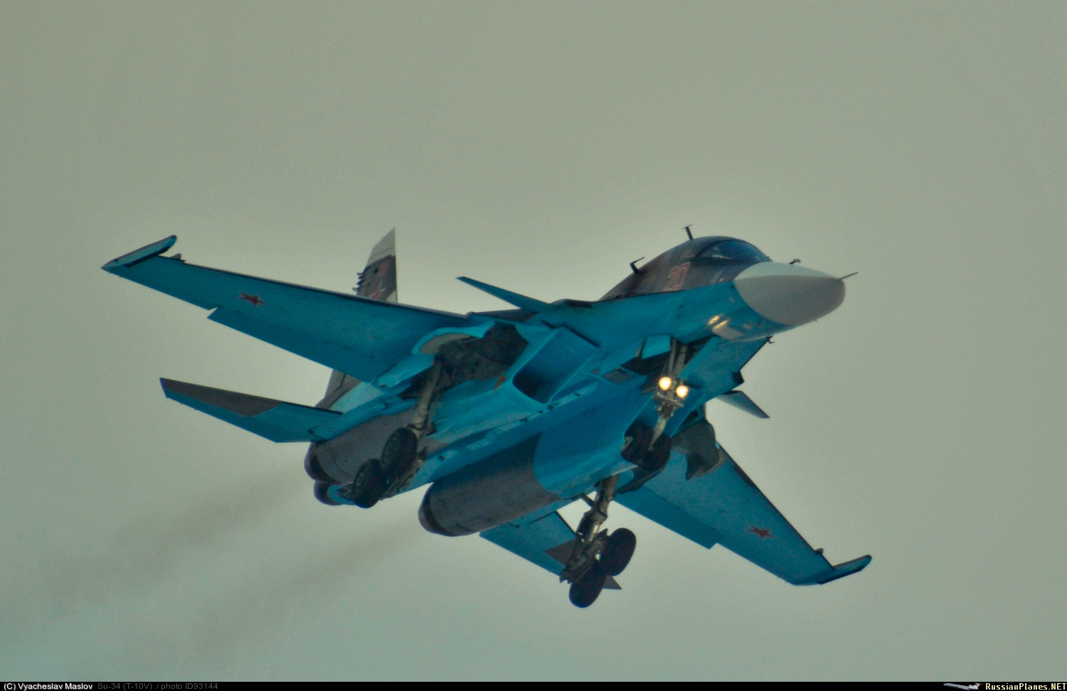 http://russianplanes.net/images/to94000/093144.jpg
