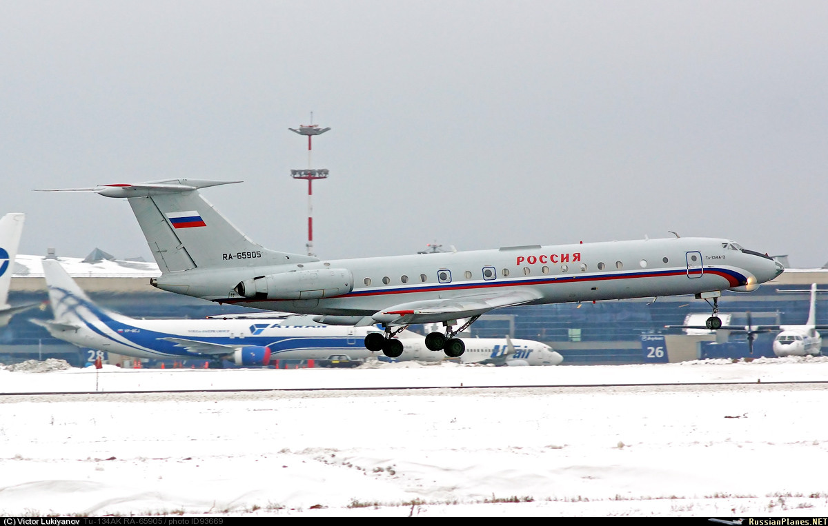http://russianplanes.net/images/to94000/093669.jpg