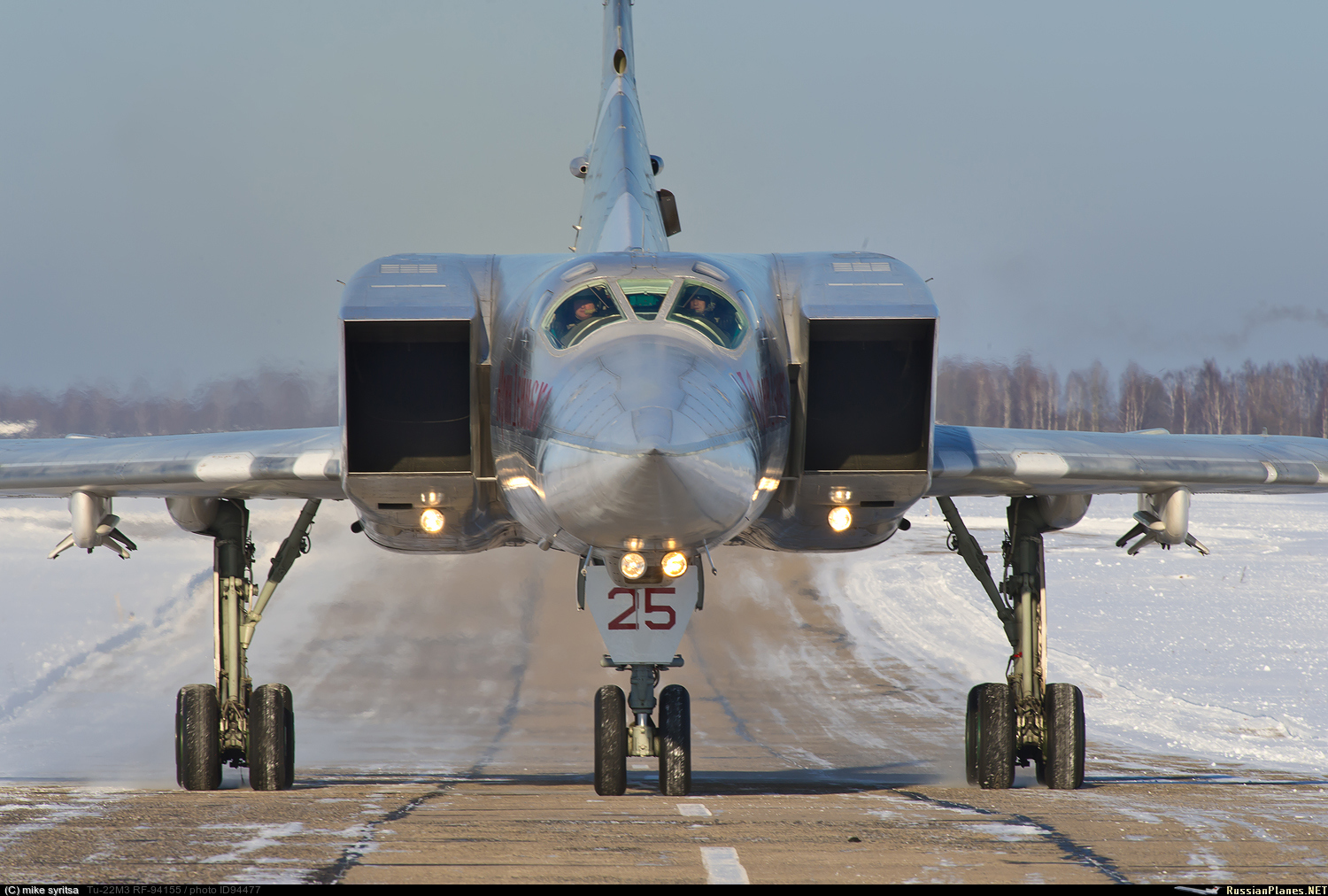 http://russianplanes.net/images/to95000/094477.jpg