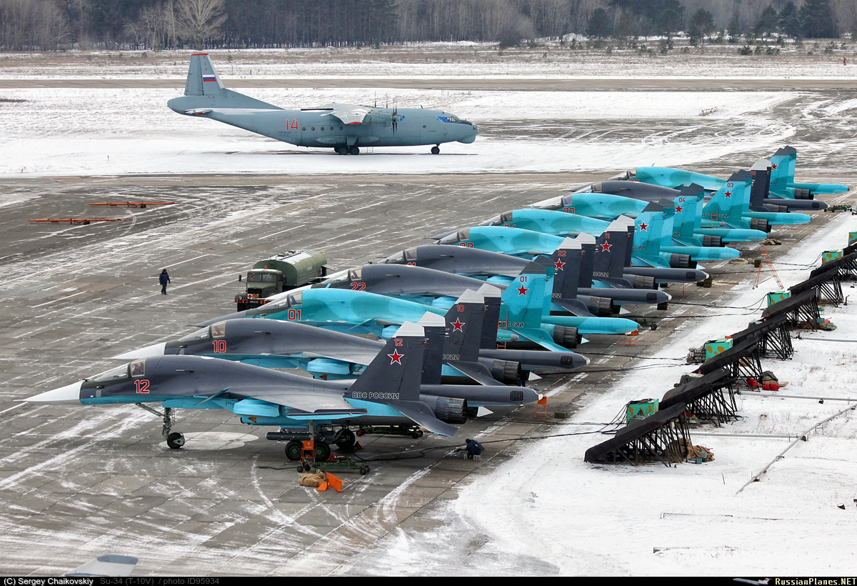 http://russianplanes.net/images/to96000/095934.jpg
