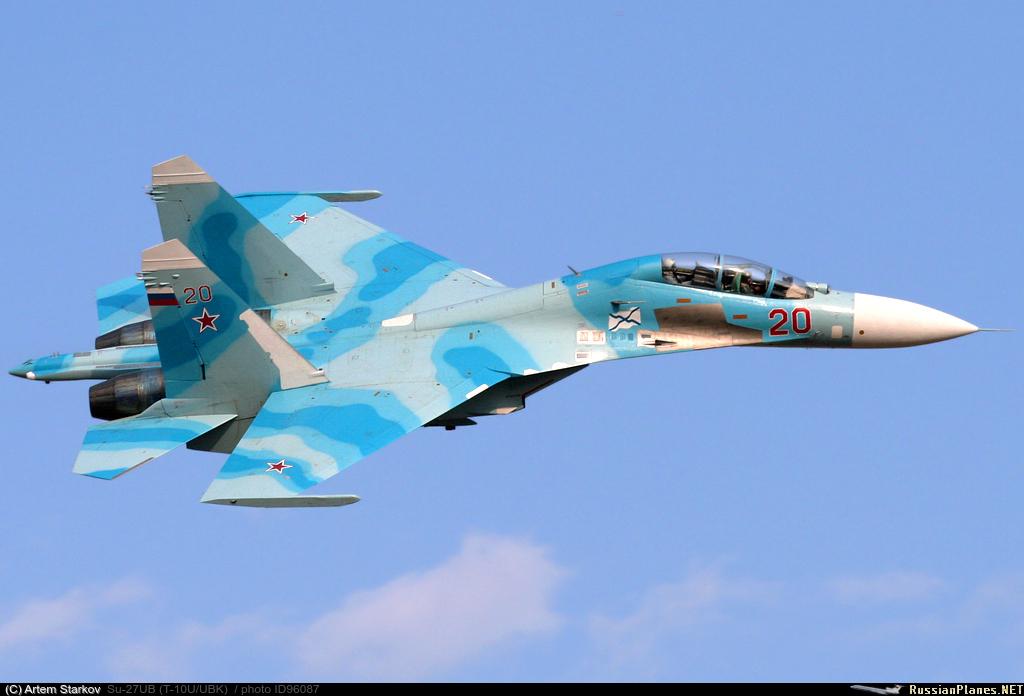 Su-30SM for VMF - Page 4 096087