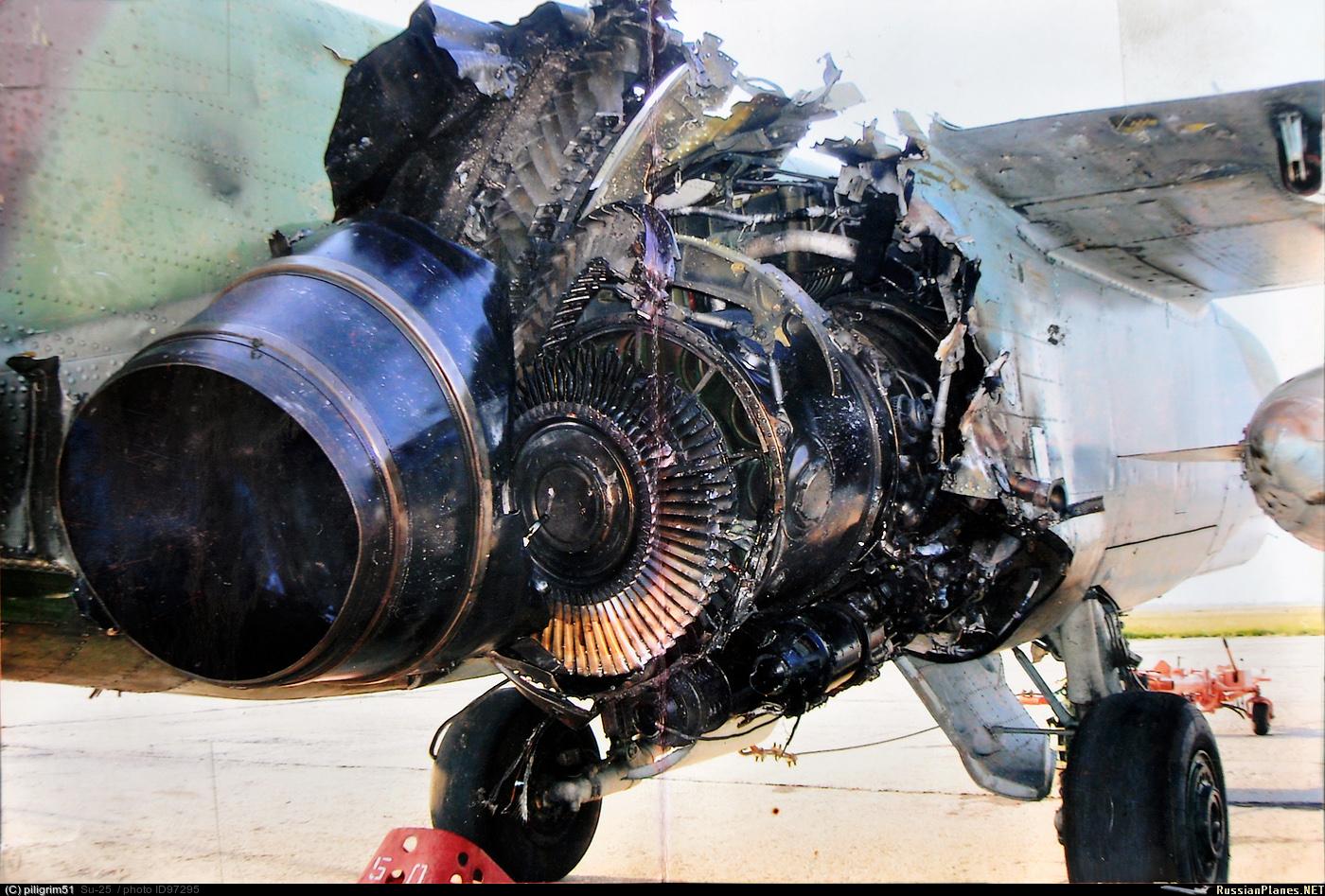 El dato secreto de la visita de Temer: 24 aviones Super Tucano - Página 3 097295